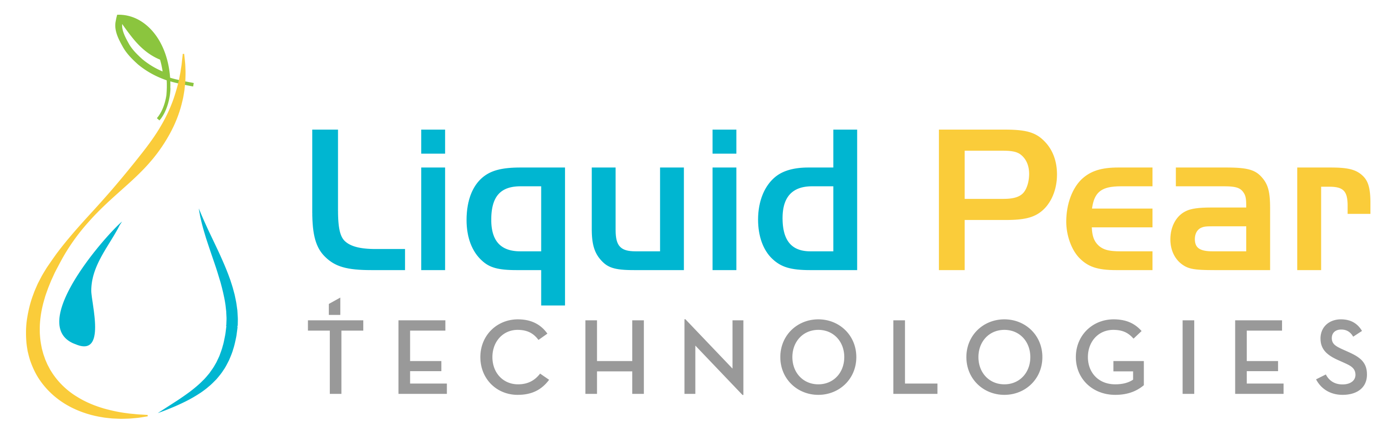 Liquid Pear Technologies